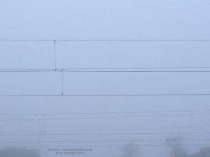 Bahn | Strom | Netz